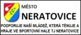 Neratovice