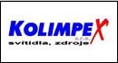 Kolimpex