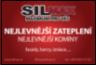 SILMAX