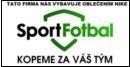 SportFotbal