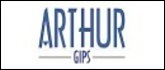 Arthur Gips