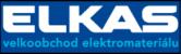 Elkas
