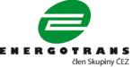 EnergoTrans