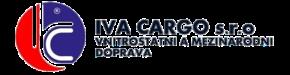 IVA CARGO s.r.o.